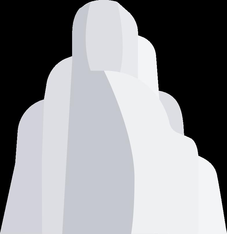 coffee break  rock Clipart illustration in PNG, SVG