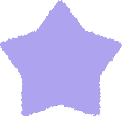 style star purple images in PNG and SVG | Icons8 Illustrations