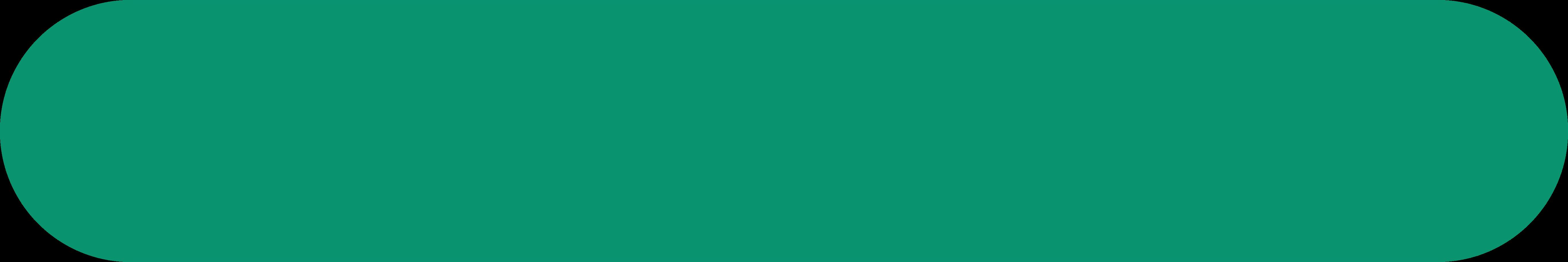 indicator Clipart illustration in PNG, SVG