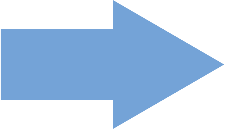 style arrow blue Vector images in PNG and SVG | Icons8 Illustrations