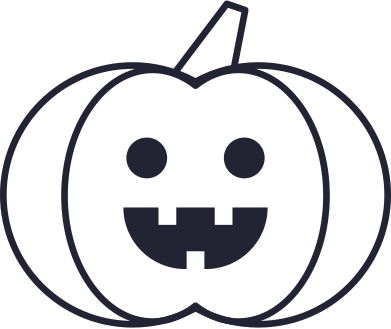 style jack o lantern images in PNG and SVG   Icons8 Illustrations