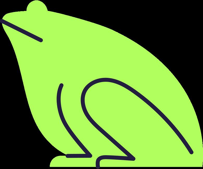 Клипарт  в PNG и SVG
