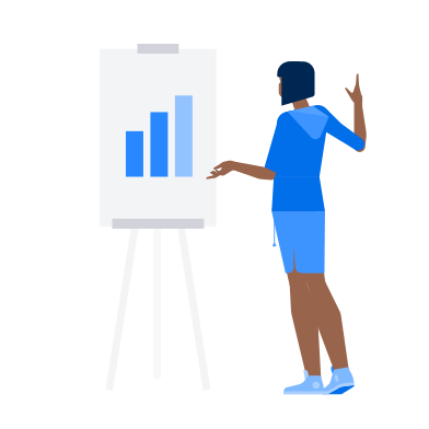 style Business plan images in PNG and SVG   Icons8 Illustrations