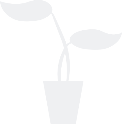 style office plant images in PNG and SVG   Icons8 Illustrations