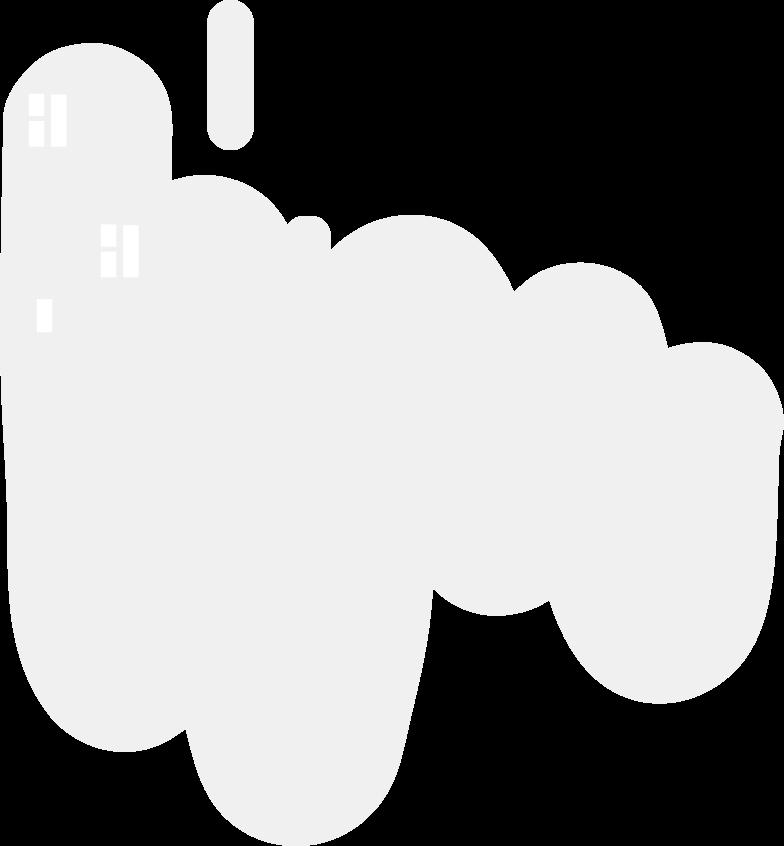 Style  y recherche de fond Images vectorielles en PNG et SVG | Icons8 Illustrations