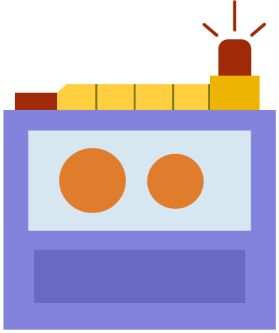 style radio images in PNG and SVG | Icons8 Illustrations