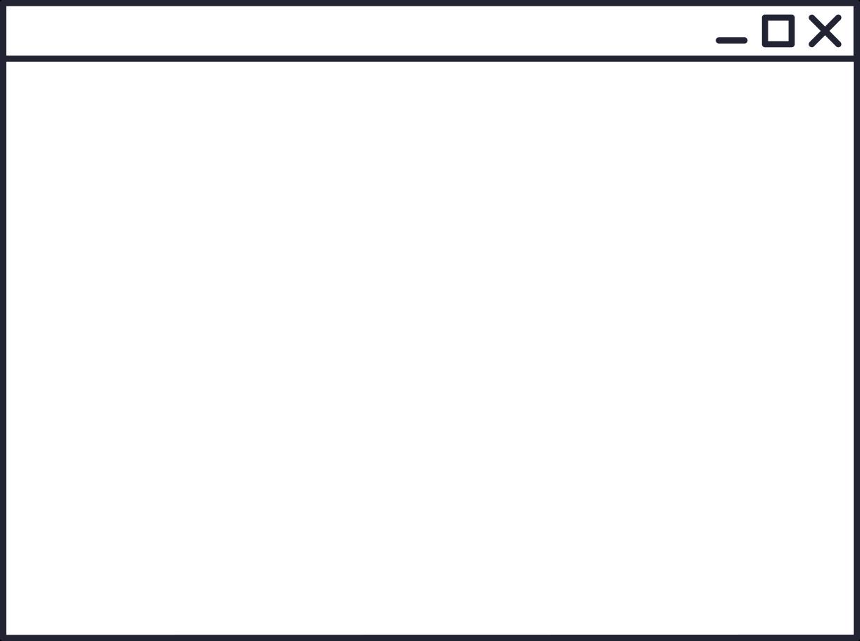 website design  website Clipart illustration in PNG, SVG