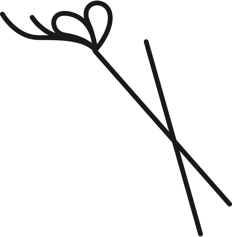 rope Clipart illustration in PNG, SVG