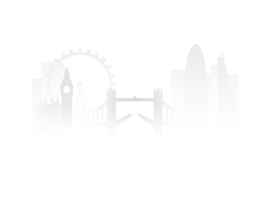 style london images in PNG and SVG | Icons8 Illustrations