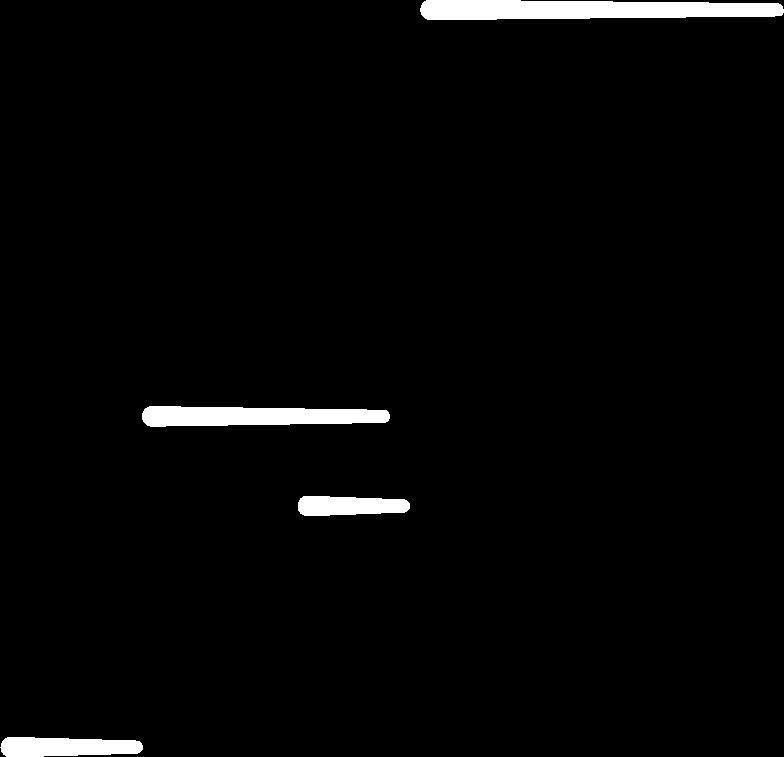penguin decorative Clipart illustration in PNG, SVG