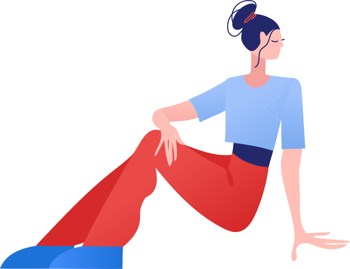 style girl Vector images in PNG and SVG   Icons8 Illustrations