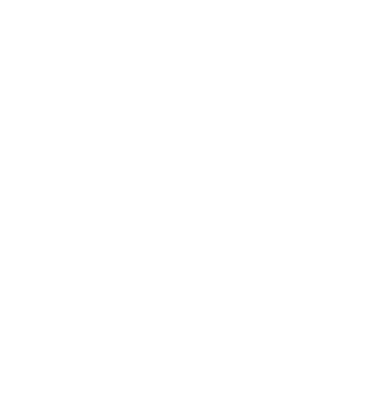 style pentagon white images in PNG and SVG | Icons8 Illustrations