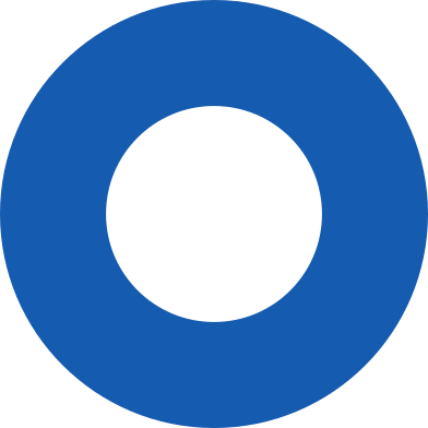 style ring-blue images in PNG and SVG | Icons8 Illustrations