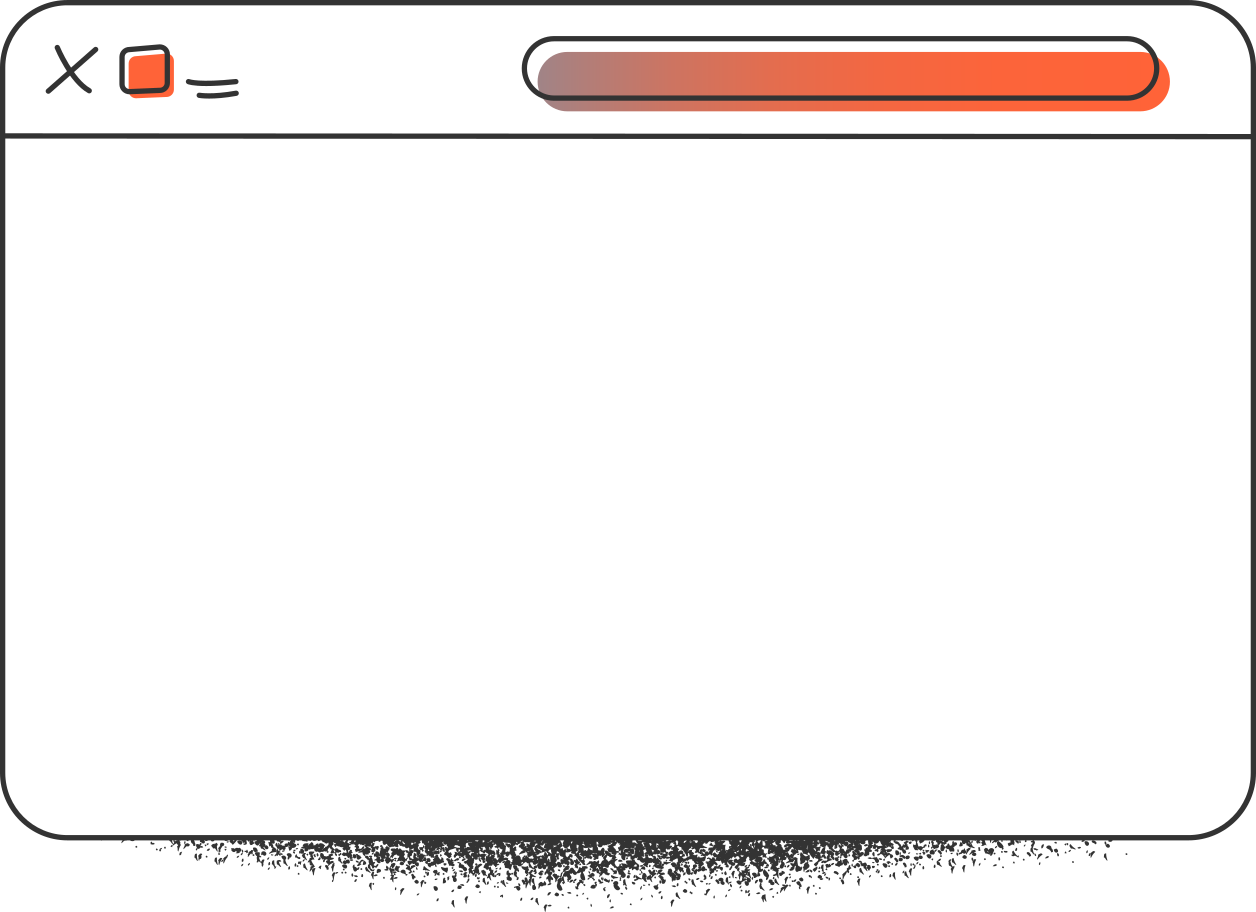 style browser window Vector images in PNG and SVG   Icons8 Illustrations