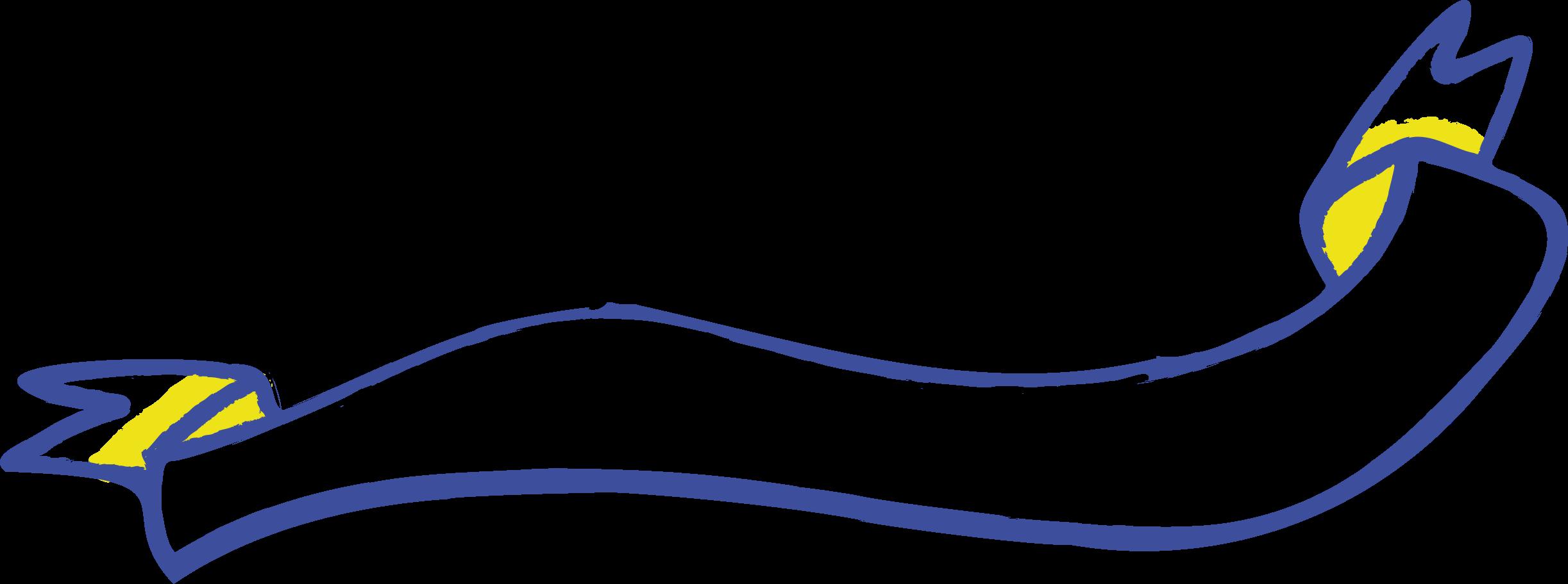 tape Clipart illustration in PNG, SVG