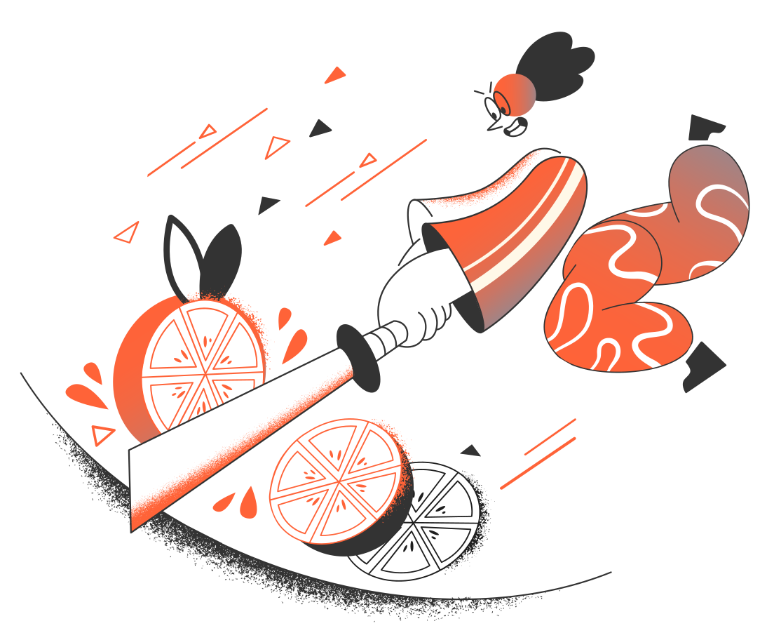 style Fruits Vector images in PNG and SVG   Icons8 Illustrations