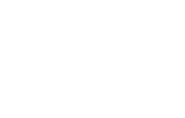 thought bubble m Clipart illustration in PNG, SVG
