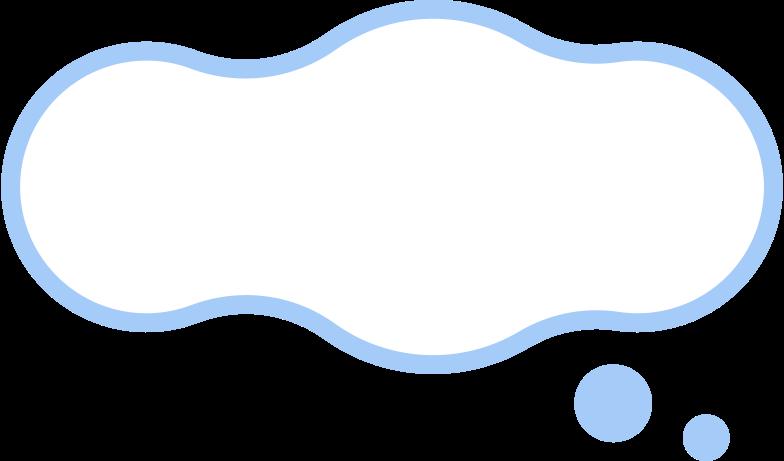 blops Clipart illustration in PNG, SVG