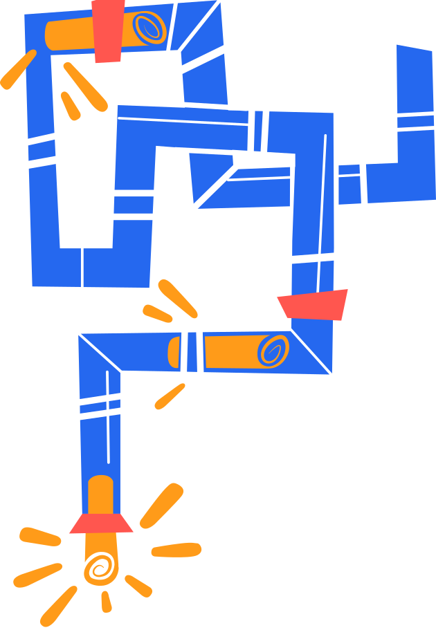 tubing Clipart illustration in PNG, SVG