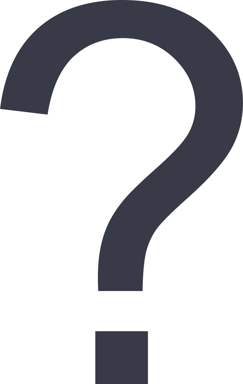 Imágenes vectoriales Signo de interrogación en PNG y SVG estilo  | Ilustraciones Icons8