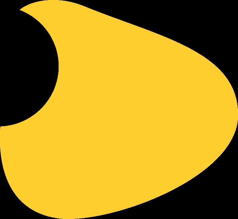 delivery background Clipart illustration in PNG, SVG