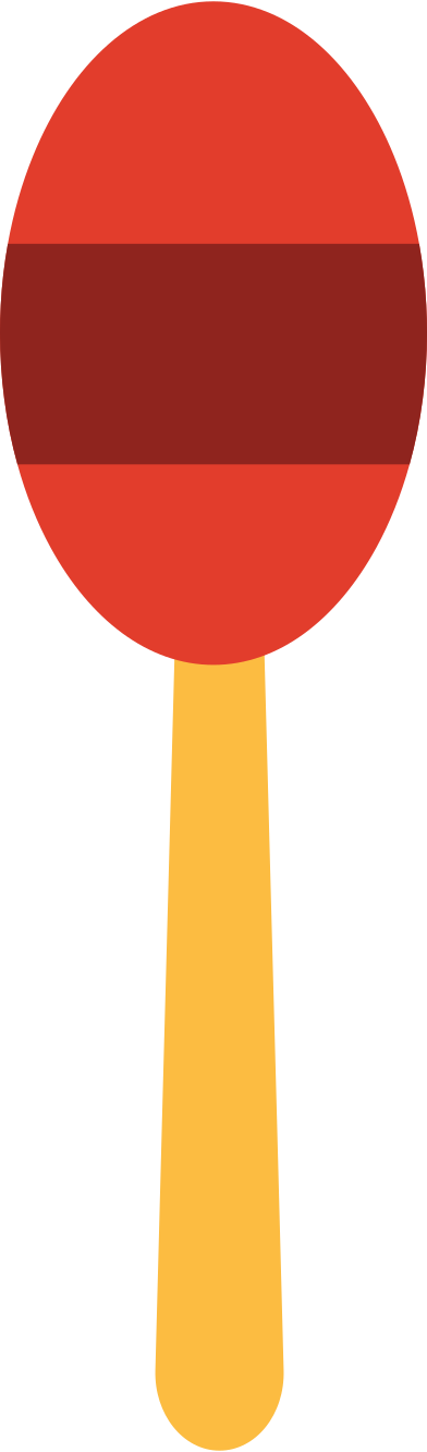 style maracas images in PNG and SVG | Icons8 Illustrations