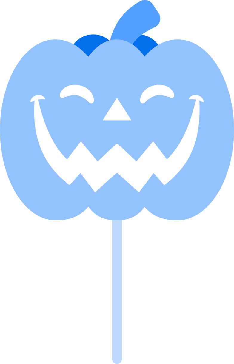 style pumpkin mask Vector images in PNG and SVG | Icons8 Illustrations