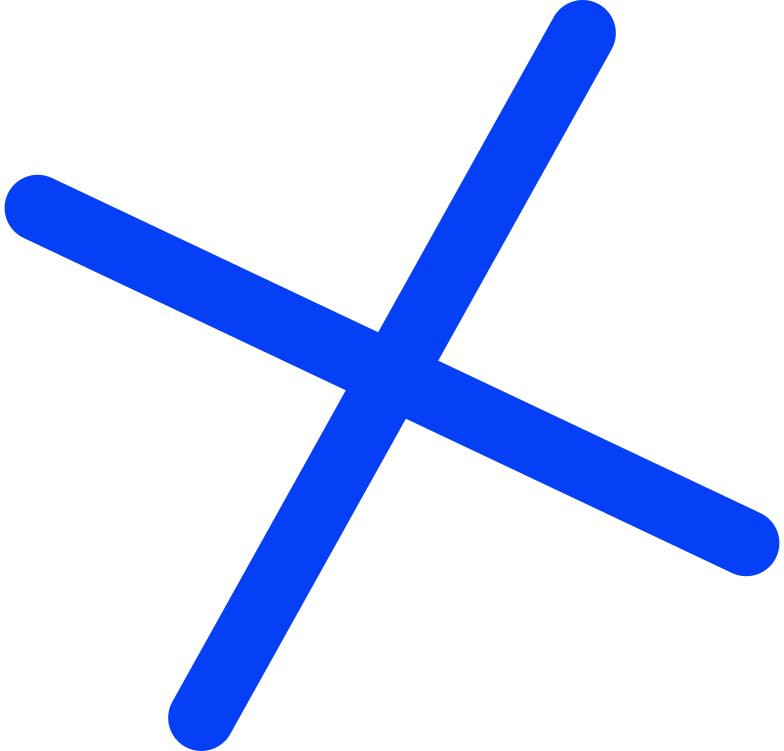 style cross Vector images in PNG and SVG | Icons8 Illustrations
