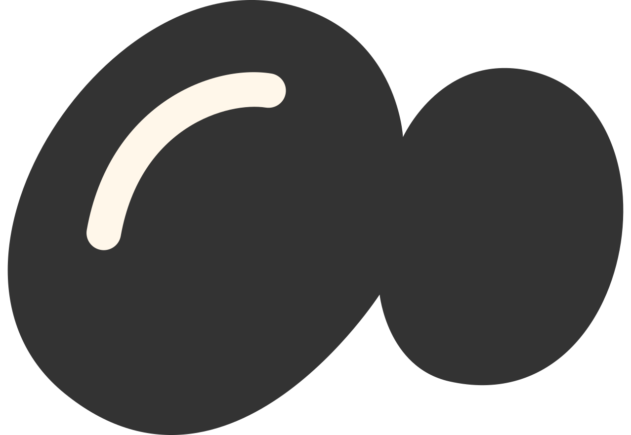 hair eldery Clipart illustration in PNG, SVG