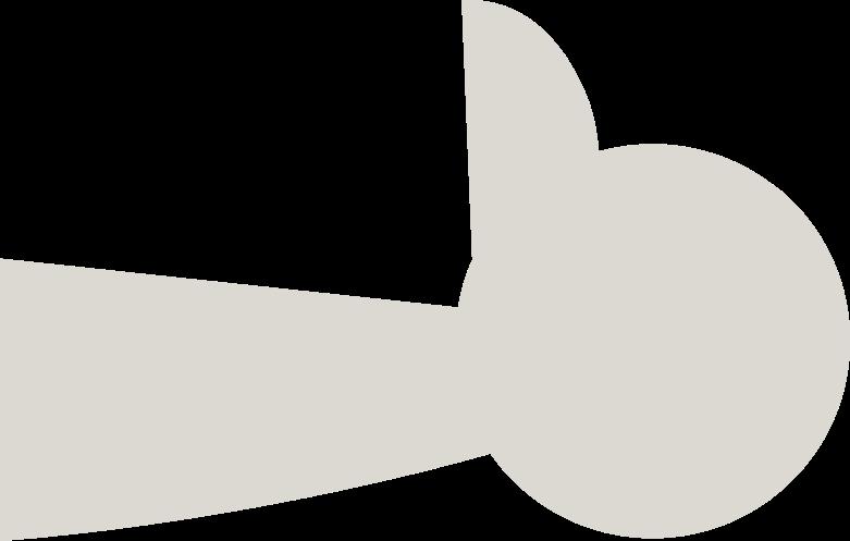 ok Clipart illustration in PNG, SVG