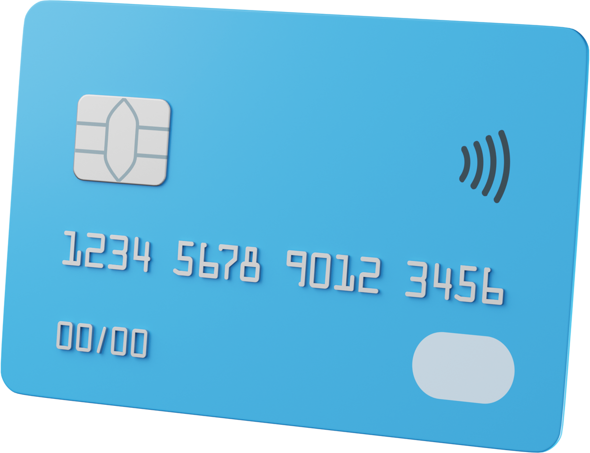 style credit card Vector images in PNG and SVG   Icons8 Illustrations