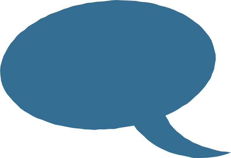 style speech-bubble- Vector images in PNG and SVG | Icons8 Illustrations