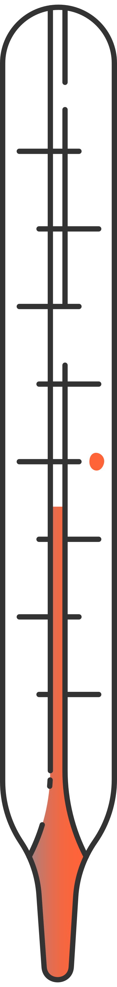 style thermometer images in PNG and SVG | Icons8 Illustrations