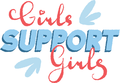 style girls support girls cursive images in PNG and SVG | Icons8 Illustrations