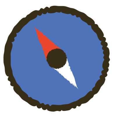 style compass images in PNG and SVG | Icons8 Illustrations