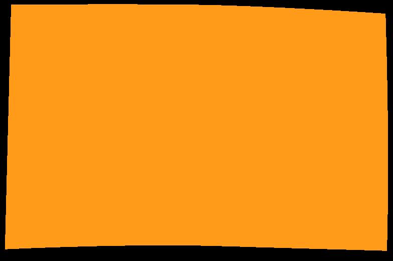 Imágenes vectoriales rectanlge yellow en PNG y SVG estilo  | Ilustraciones Icons8