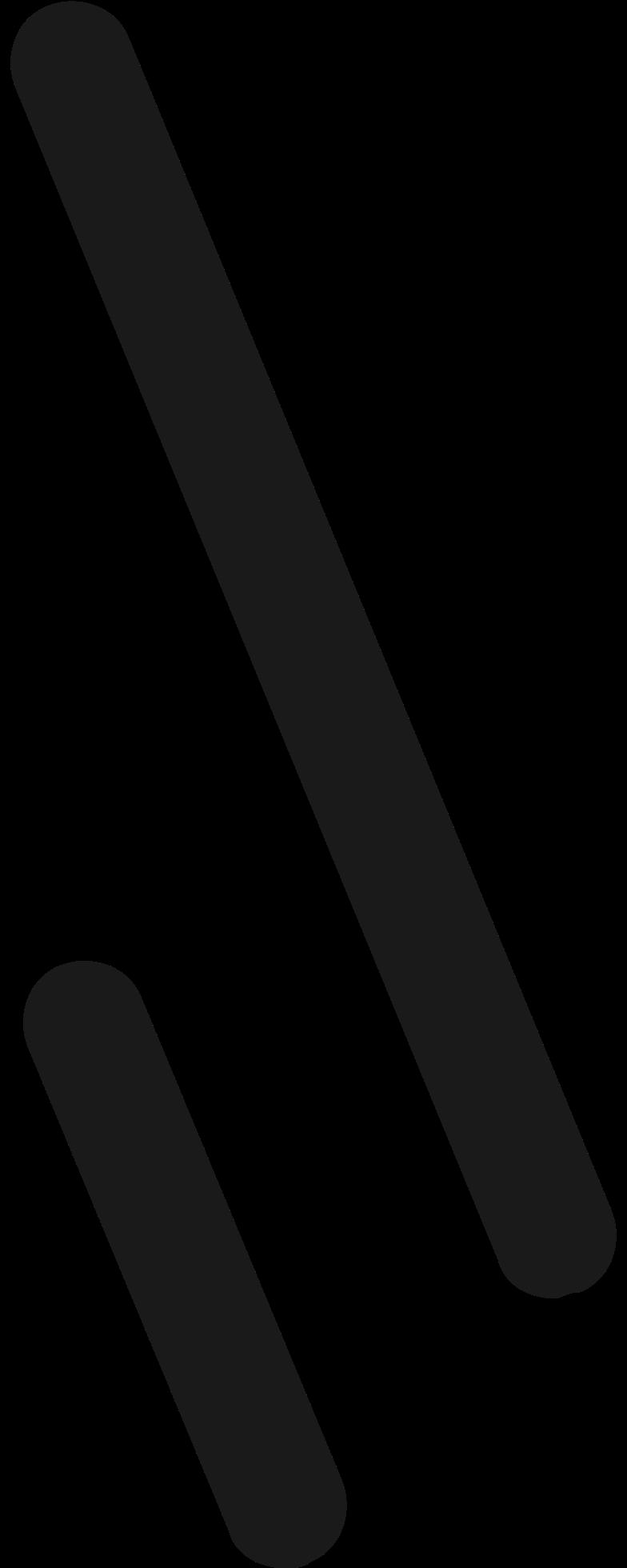Ilustración de clipart de Puedo decorative lines en PNG, SVG