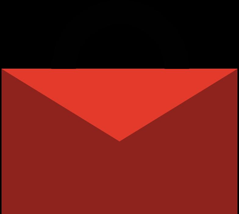 women's bag Clipart illustration in PNG, SVG