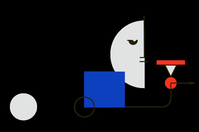 Ambulance Clipart illustration in PNG, SVG