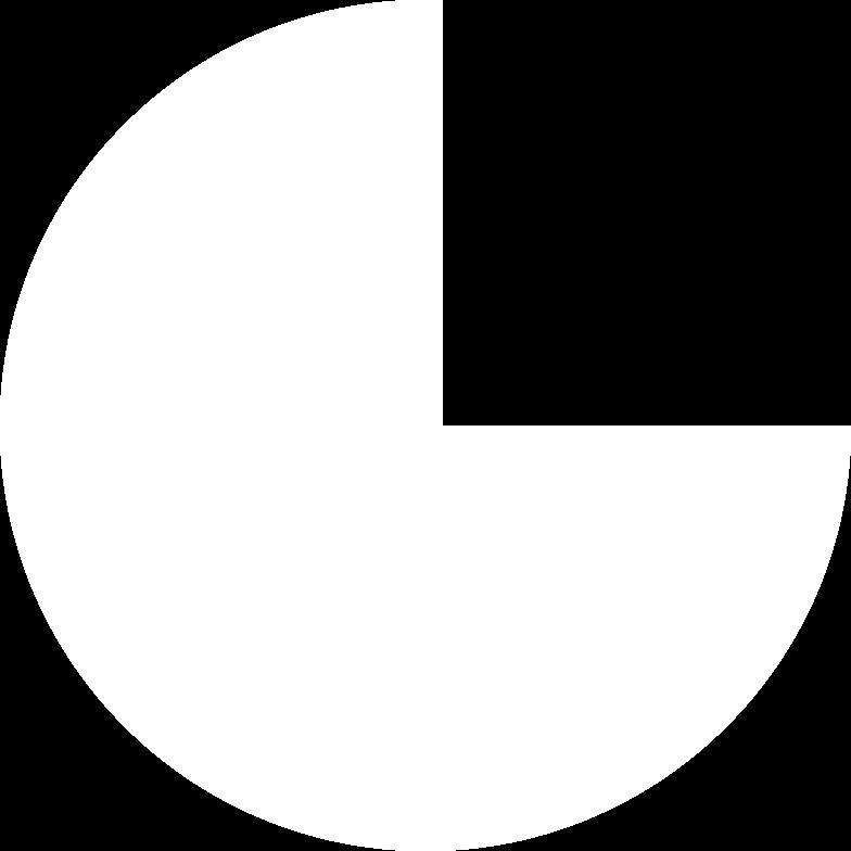 Ilustración de clipart de pic white en PNG, SVG