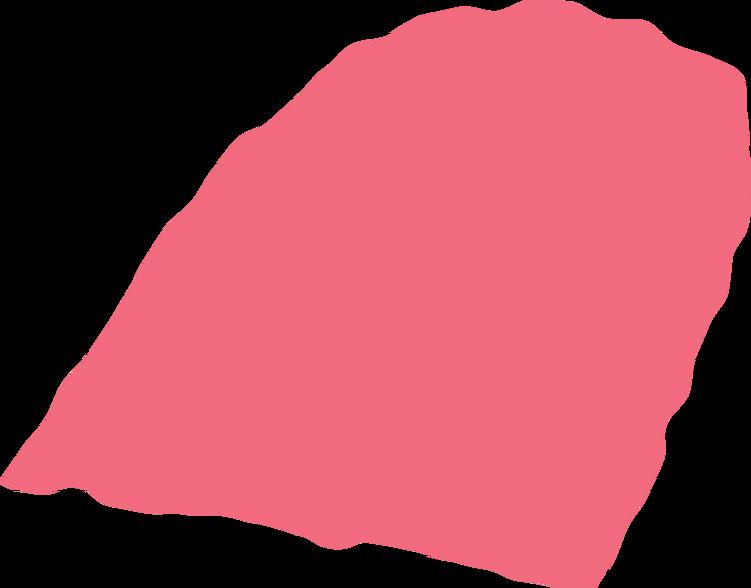 finger Clipart illustration in PNG, SVG