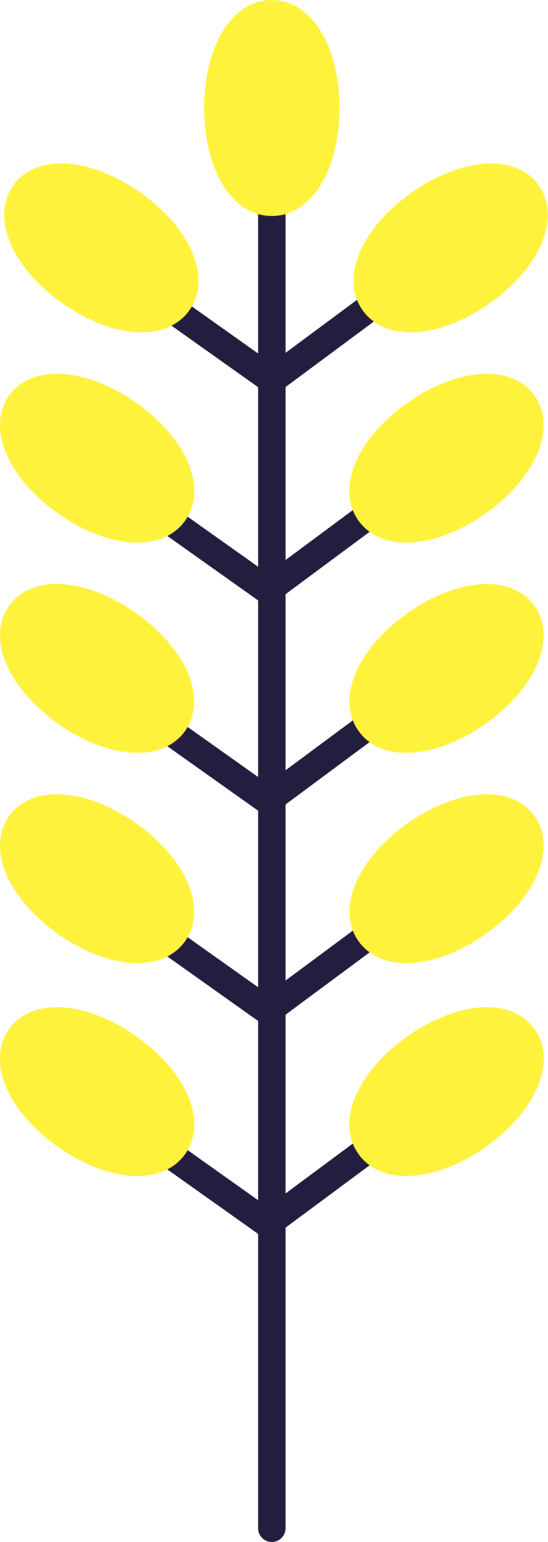spica Clipart illustration in PNG, SVG