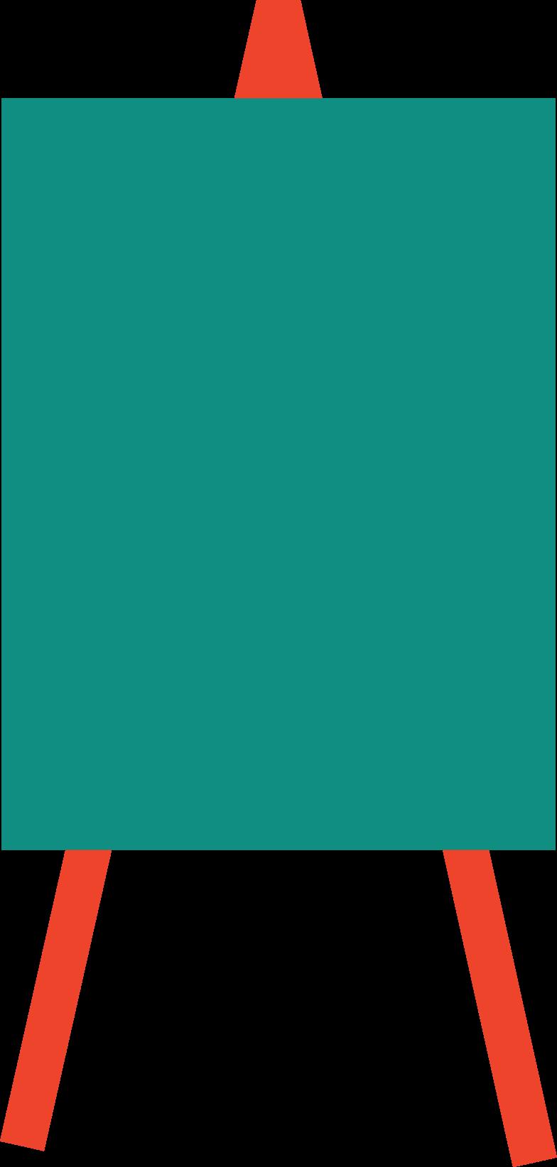 kunst Clipart-Grafik als PNG, SVG