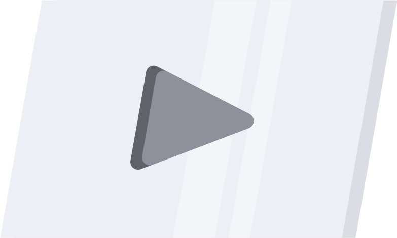 style youtube button Vector images in PNG and SVG | Icons8 Illustrations
