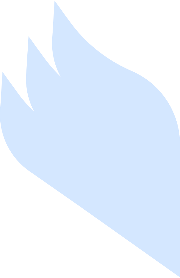 angel wing Clipart illustration in PNG, SVG