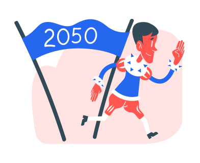 style marathon images in PNG and SVG | Icons8 Illustrations
