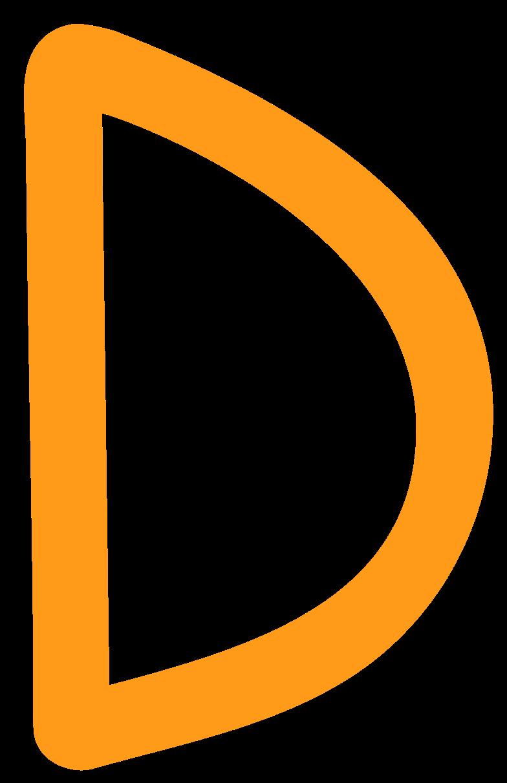 Иллюстрация г желтый в стиле  в PNG и SVG | Icons8 Иллюстрации