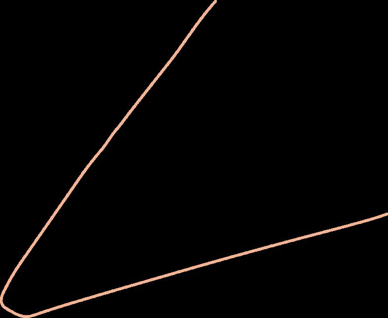 highlight Clipart illustration in PNG, SVG