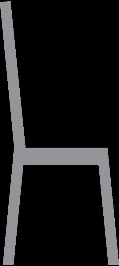 Imágenes de chair estilo  en PNG y SVG | Ilustraciones Icons8