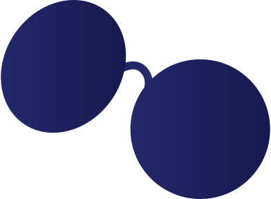 style sun glasses images in PNG and SVG   Icons8 Illustrations